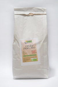 orzo 5 kg