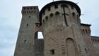 Torre della Rocca di Vignola