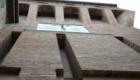 L'orologio della Rocca di Vignola